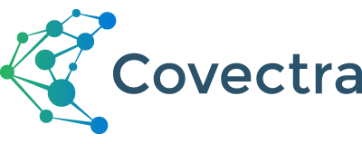 Convectra Smart Security Labels